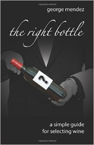the_right_bottle
