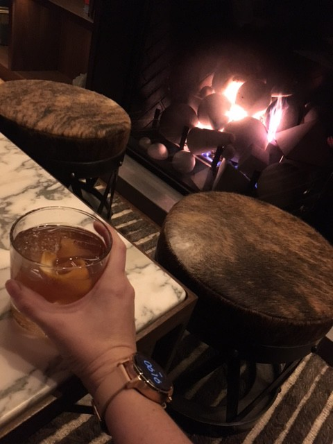 the_vine_old_fashioned