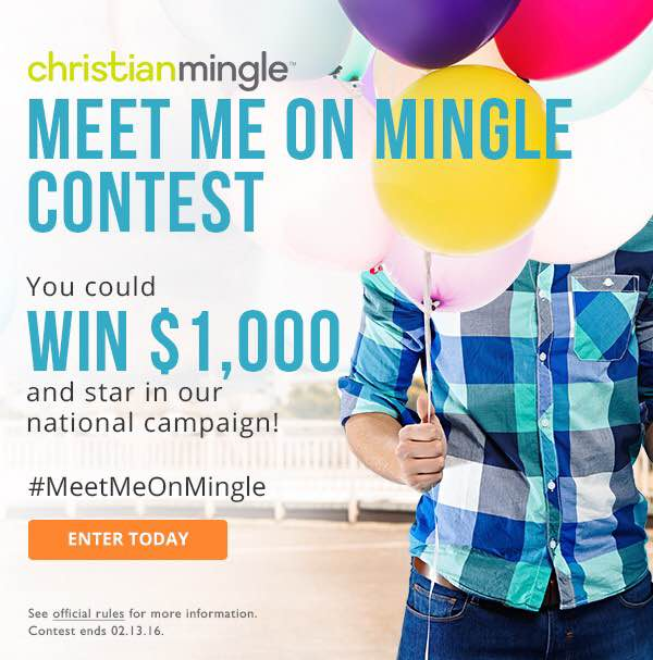 meetmeonmingle