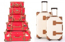 Pack Your Bags & Travel in Style in 2016