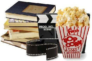 verizon_fios_books_movies