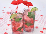 Six Sultry Valentine's Day Cocktails