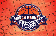 Verizon FiOS Helps You Slam Dunk March Madness