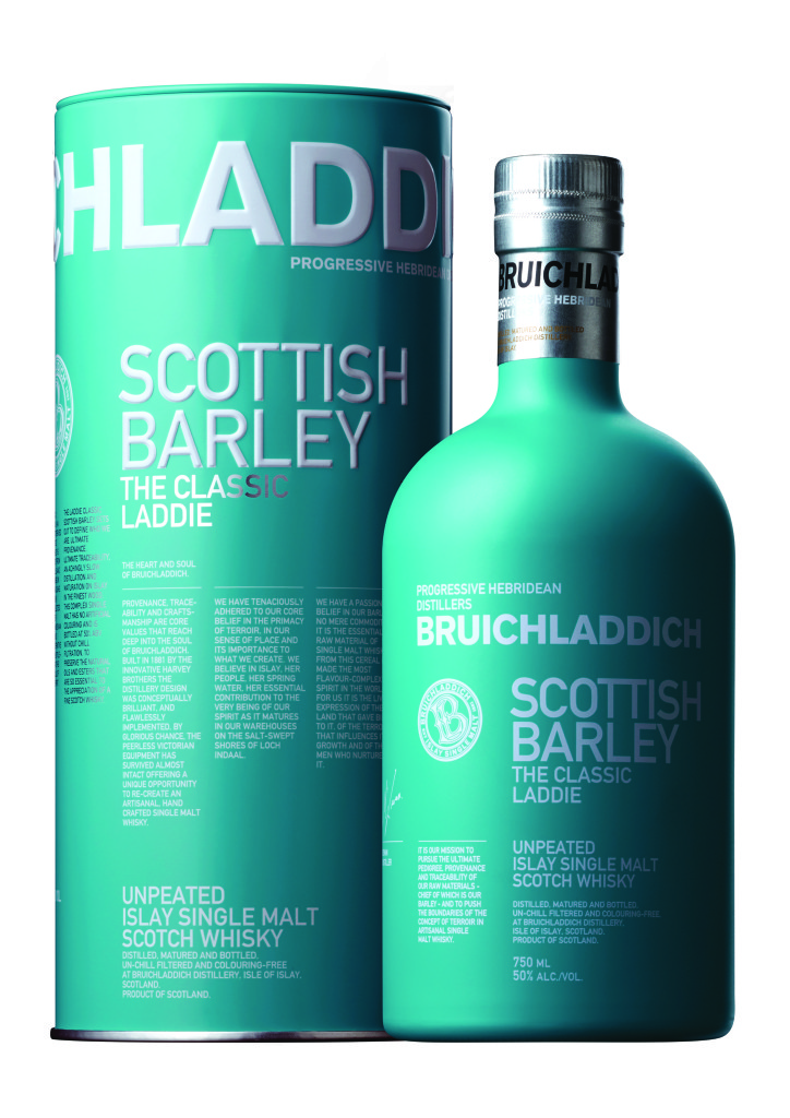 BD_Scottish_Barley_750_CMYK_White_A4