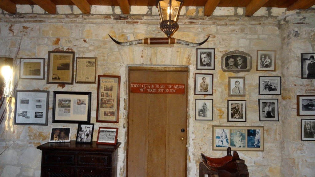 holman_ranch_hacienda_interior