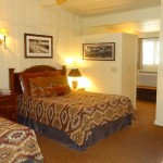 holman_ranch_room