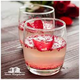santa_margherita_cocktail