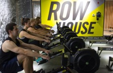 Row Your Way To Better Health