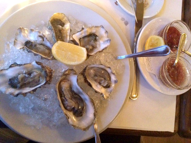 La_gamelle_oysters