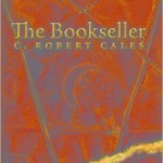 the_bookseller