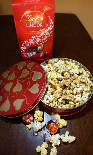 mothers_day_popcorn