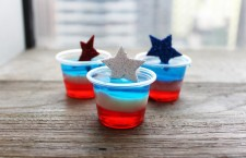 Get Red, White and Drunk This 4th of July