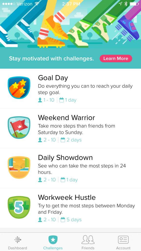 fitbit_challenges