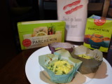 Get Creative in the Kitchen with PaperChef
