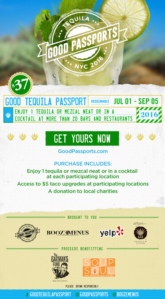 TGP-NYC-Tequila_Emailer_04