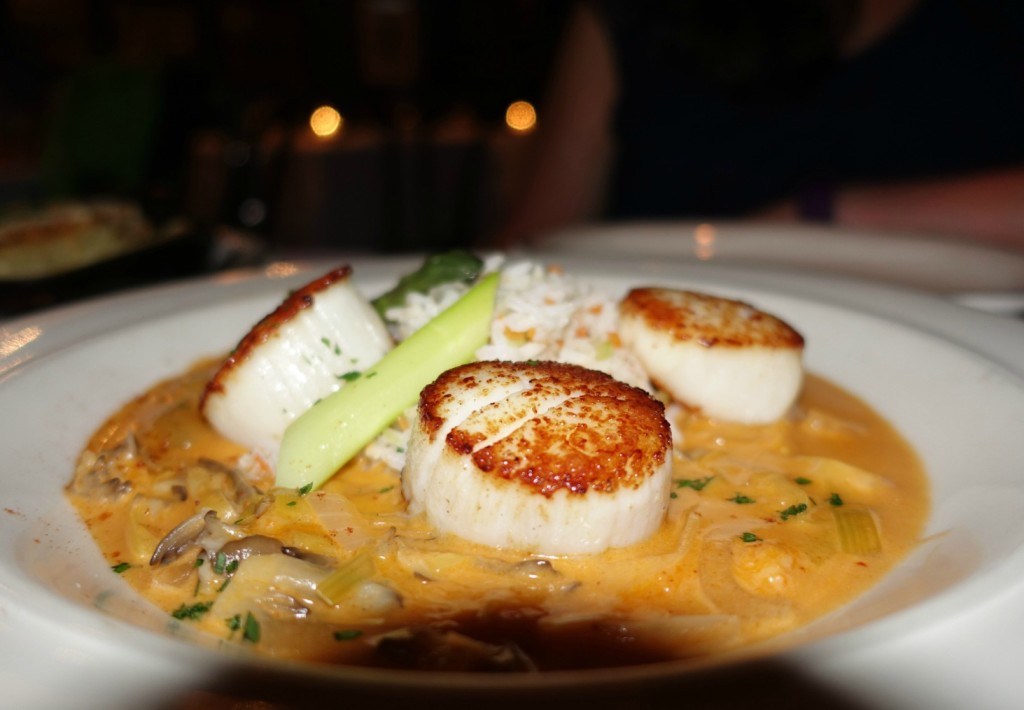 bills_townhouse_scallops