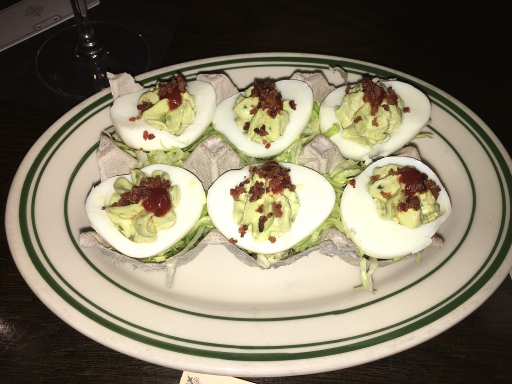 malt-house-avocado-bacon-deviled-eggs