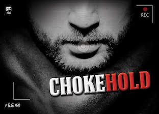 """Chokehold"" Tries to be Important, but Falters"