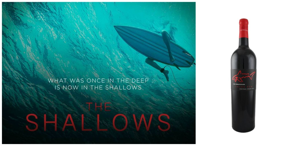 the_shallows