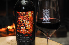 Our Favorite Wines for Fall