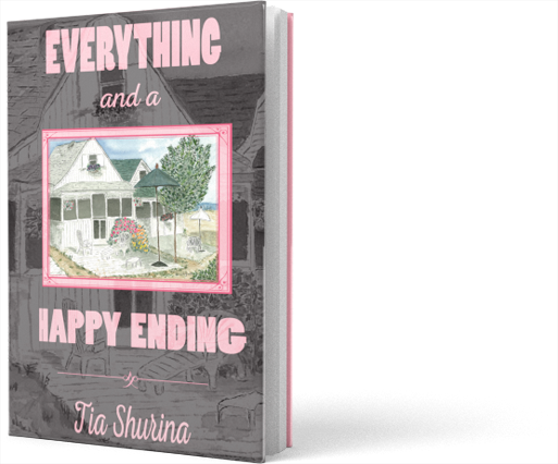 everythingandahappyending