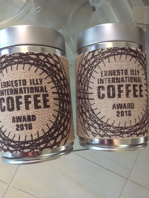 coffe-containers