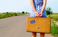 Making Holiday Traveling a Breeze