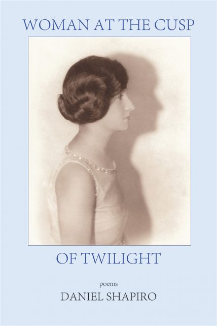 women-at-the-cusp-of-twilight-cover-428x642