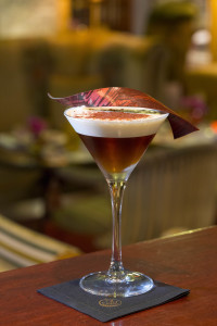 bar_tiramisu-cocktail_hotel-metropole-mc_studio-phenix-1