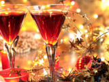 Alcohol You Definitely Want for the Holidays