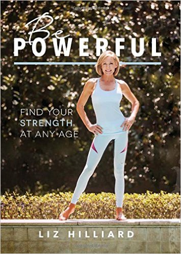bepowerful-liz-hilliard