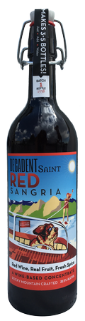 decadent-saint-red-sangria