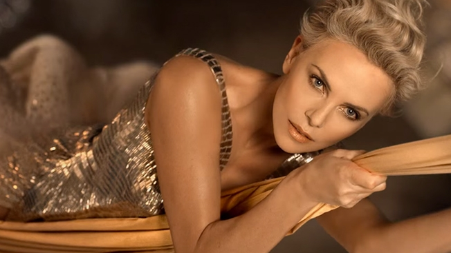 dior-charlize-theron-hed-2014