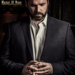 """""""Jack of Hearts, Master of None"""" is Another Impressive Production from Mind The Art Entertainment"""