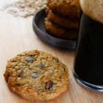 Get Drunk on Cookies This St. Patty's Day