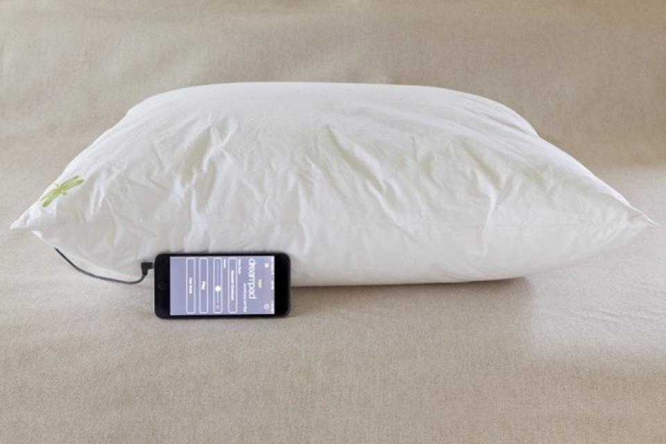 Sleep Woes? Not Anymore!