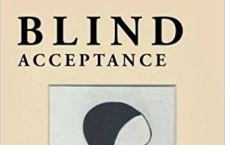 Blind Acceptance: A Memoir About Life, Racism and Religion