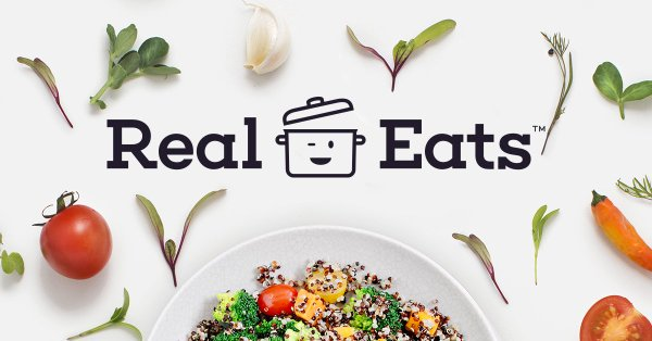 RealEats is a Food Delivery Service with a Mission