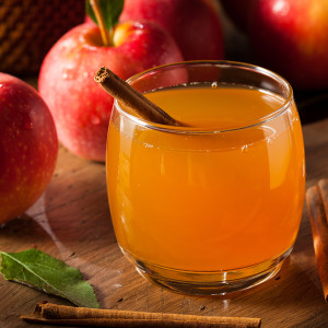 incredible-thumb-Cruzan-Spiced-Apple-Cider