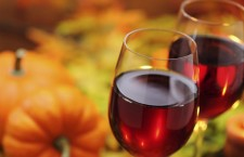 Transitional Wines from Summer to Fall
