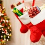 The Best Holiday Stocking Stuffers