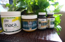 Up Your Supplement Game with Gaia Herbs