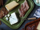 Two Cheese-Focused Companies Get a Headstart on All Your Holiday Gift Ideas