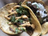 Otto's Tacos Opens Up a New Location
