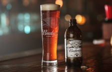 Budweiser Partners with Jim Beam for Epic Lager