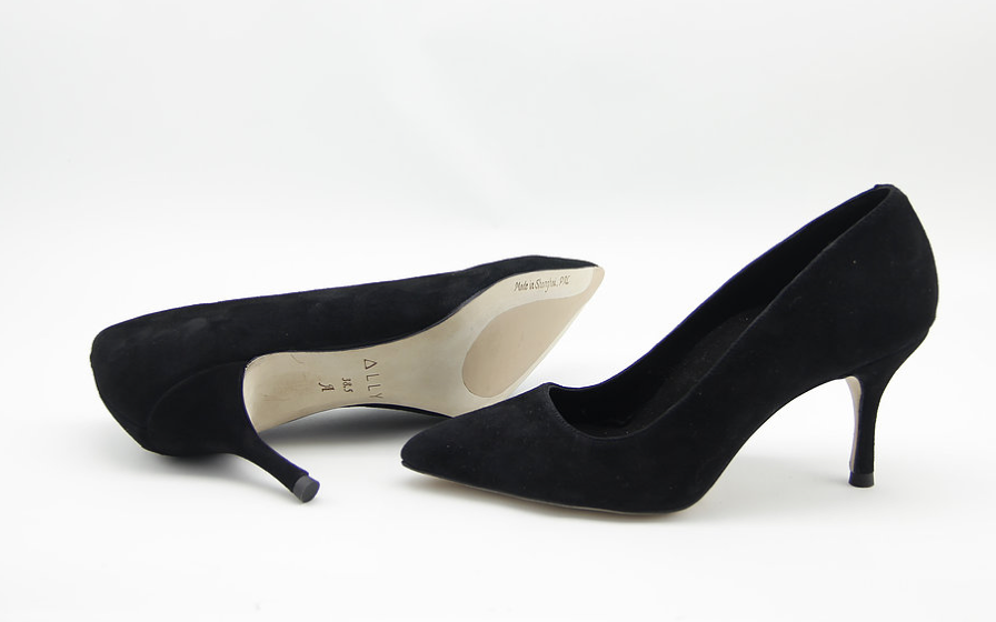 ally-shoes-black-heel