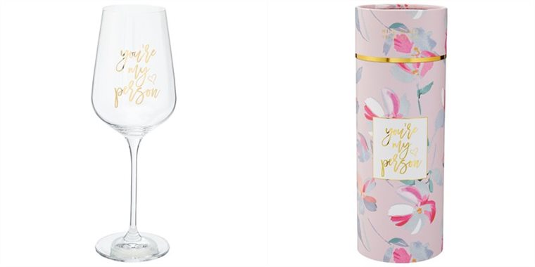 youre_my_person_wine_glass
