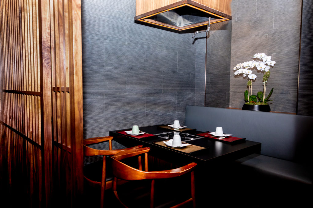 Hyun Is One Of The Best New Restaurants In New York City