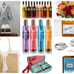 Your Last Minute Guide to Mother's Day